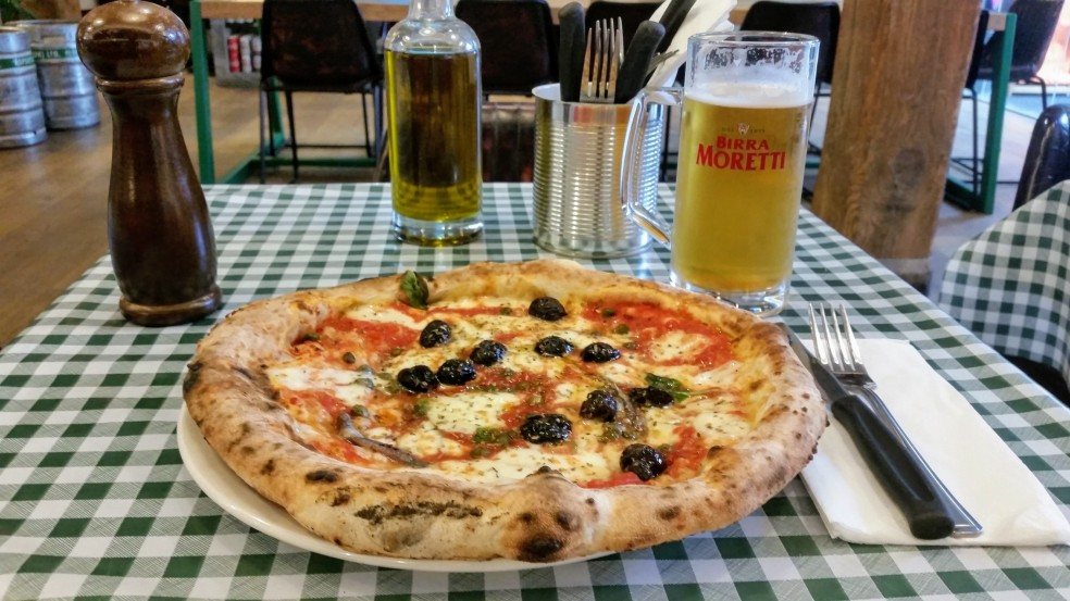 Pizza Pilgrim WIQ 01
