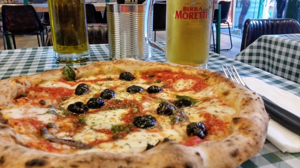 Pizza Pilgrim WIQ 02