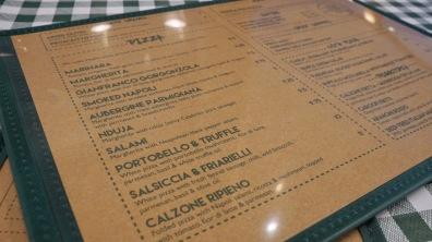 Pizza Pilgrim WIQ 04