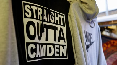 Camden 04