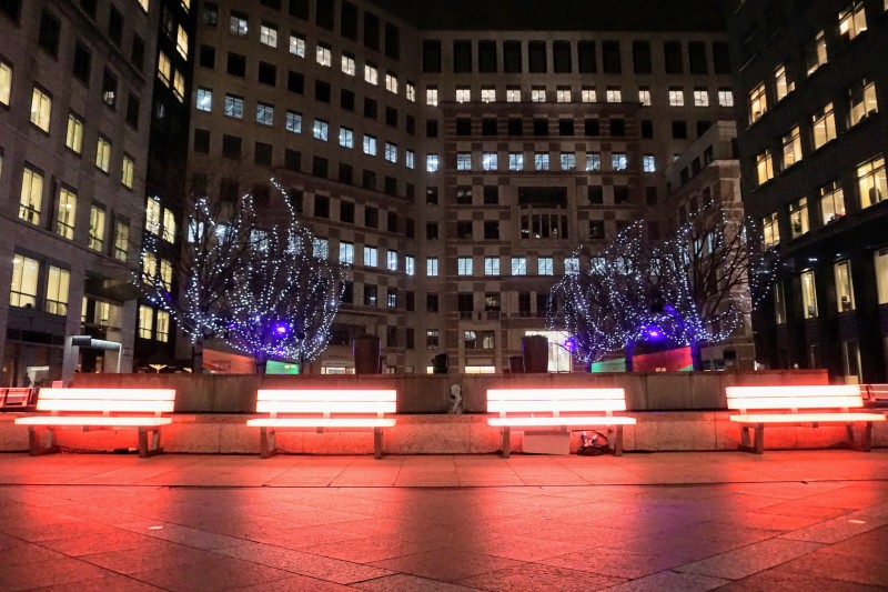 winter-lights-canary-wharf-2018-06