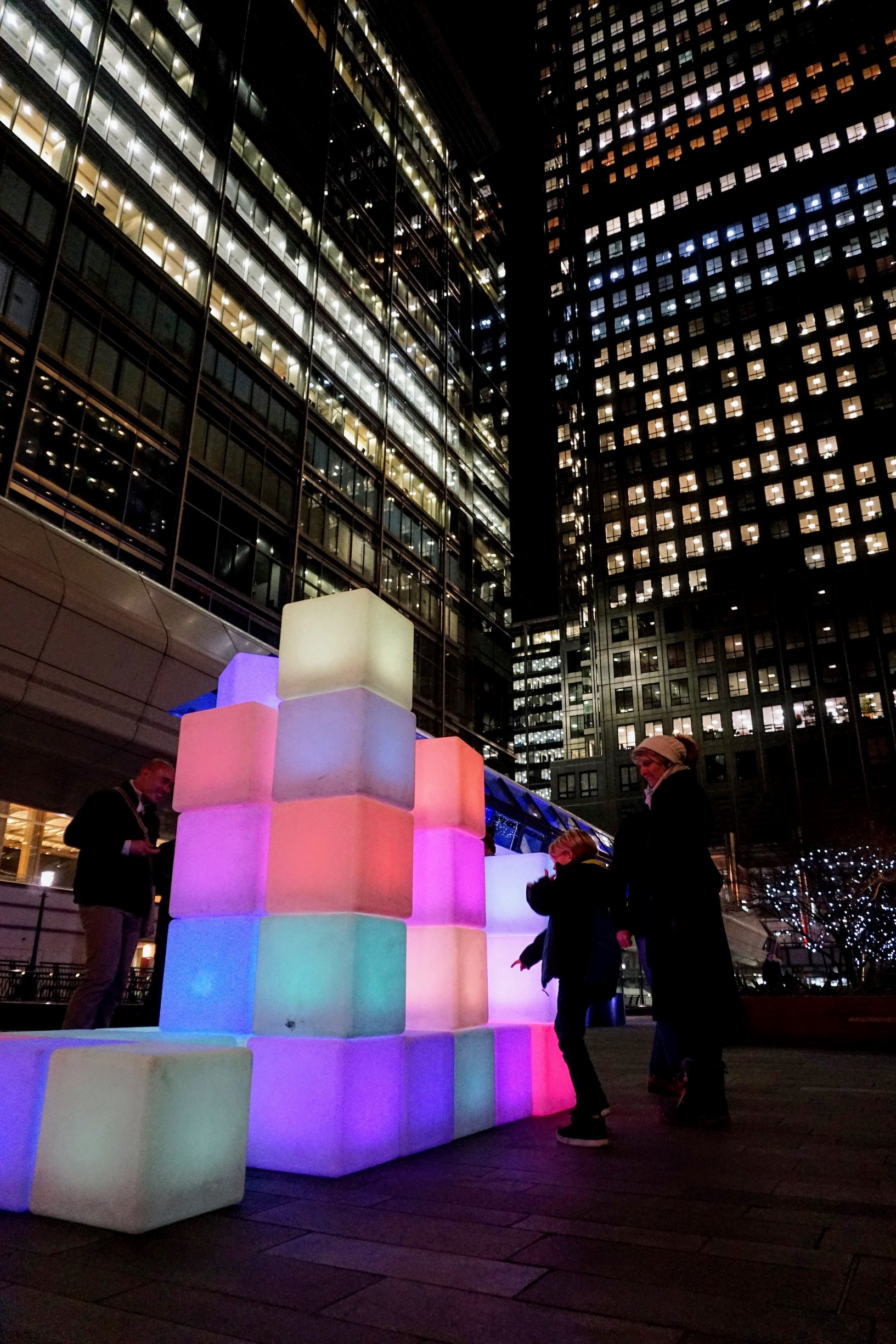 winter-lights-canary-wharf-2018-11