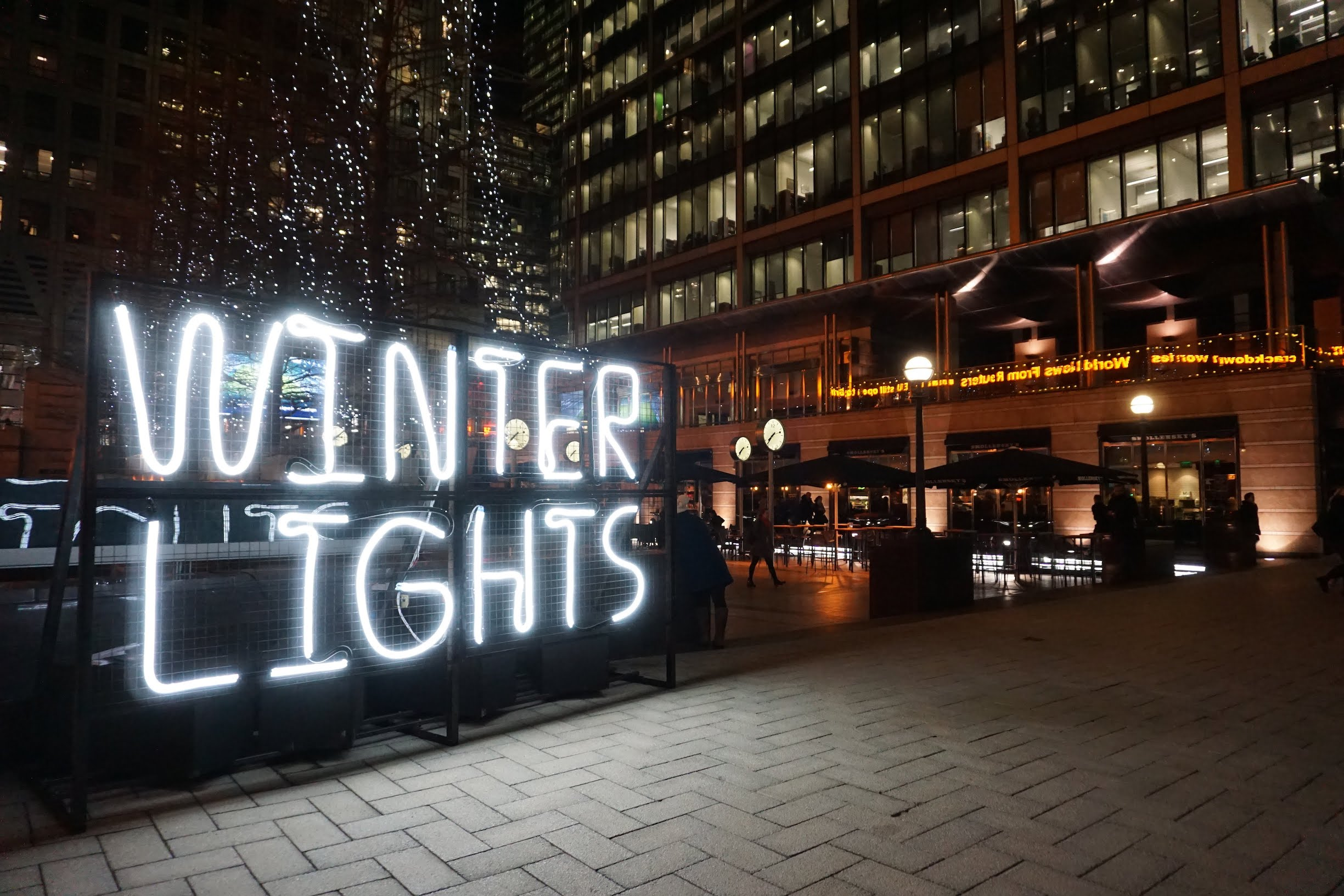 winter-lights-canary-wharf-2018-26