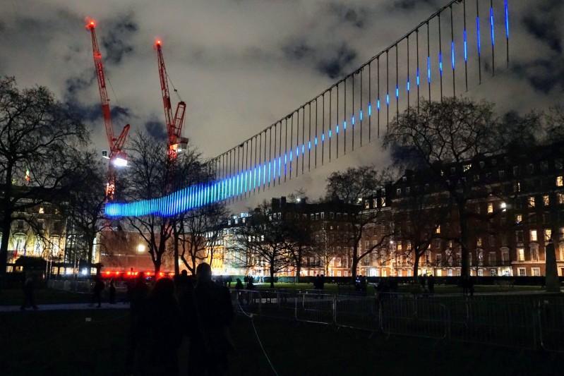 lumiere-london-2018-10