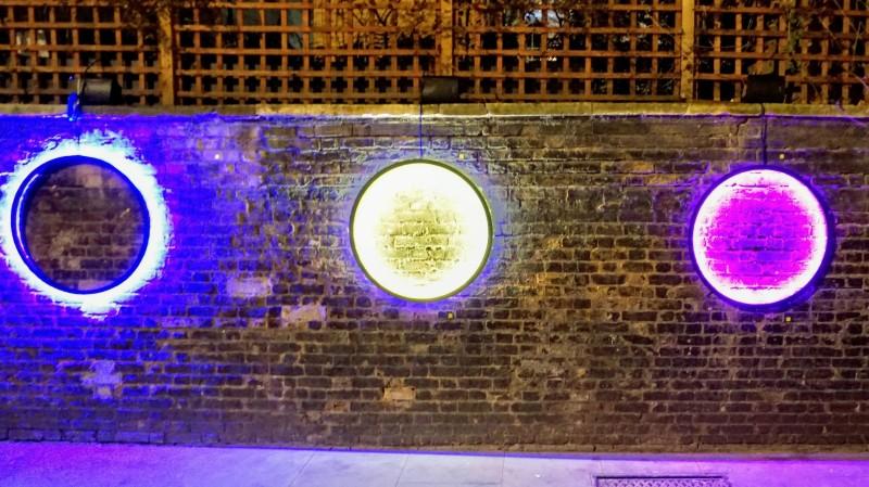 lumiere-london-2018-24