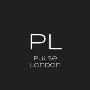Pulse London