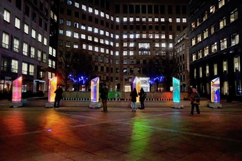 canary-wharf-winter-lights-2019-08