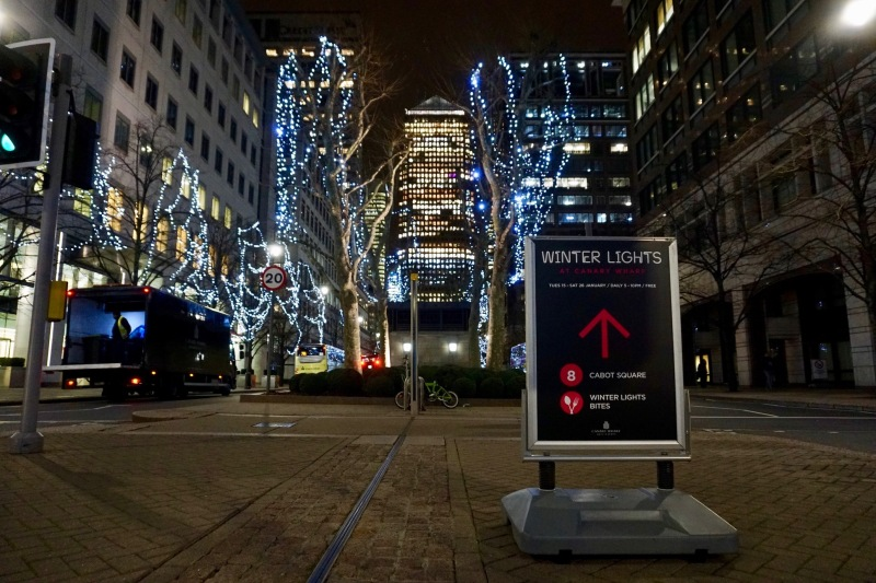 canary-wharf-winter-lights-2019-11