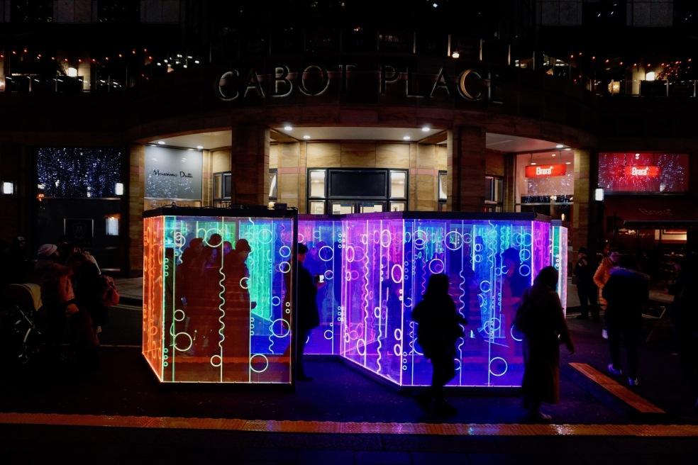 canary-wharf-winter-lights-2019-12