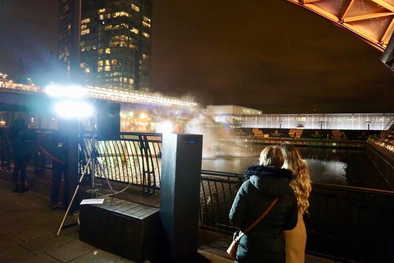 canary-wharf-winter-lights-2019-17