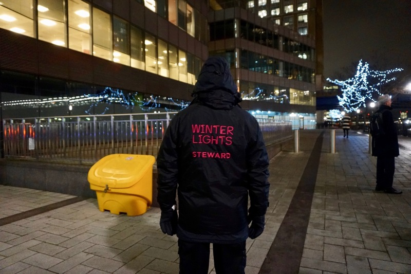 canary-wharf-winter-lights-2019-18