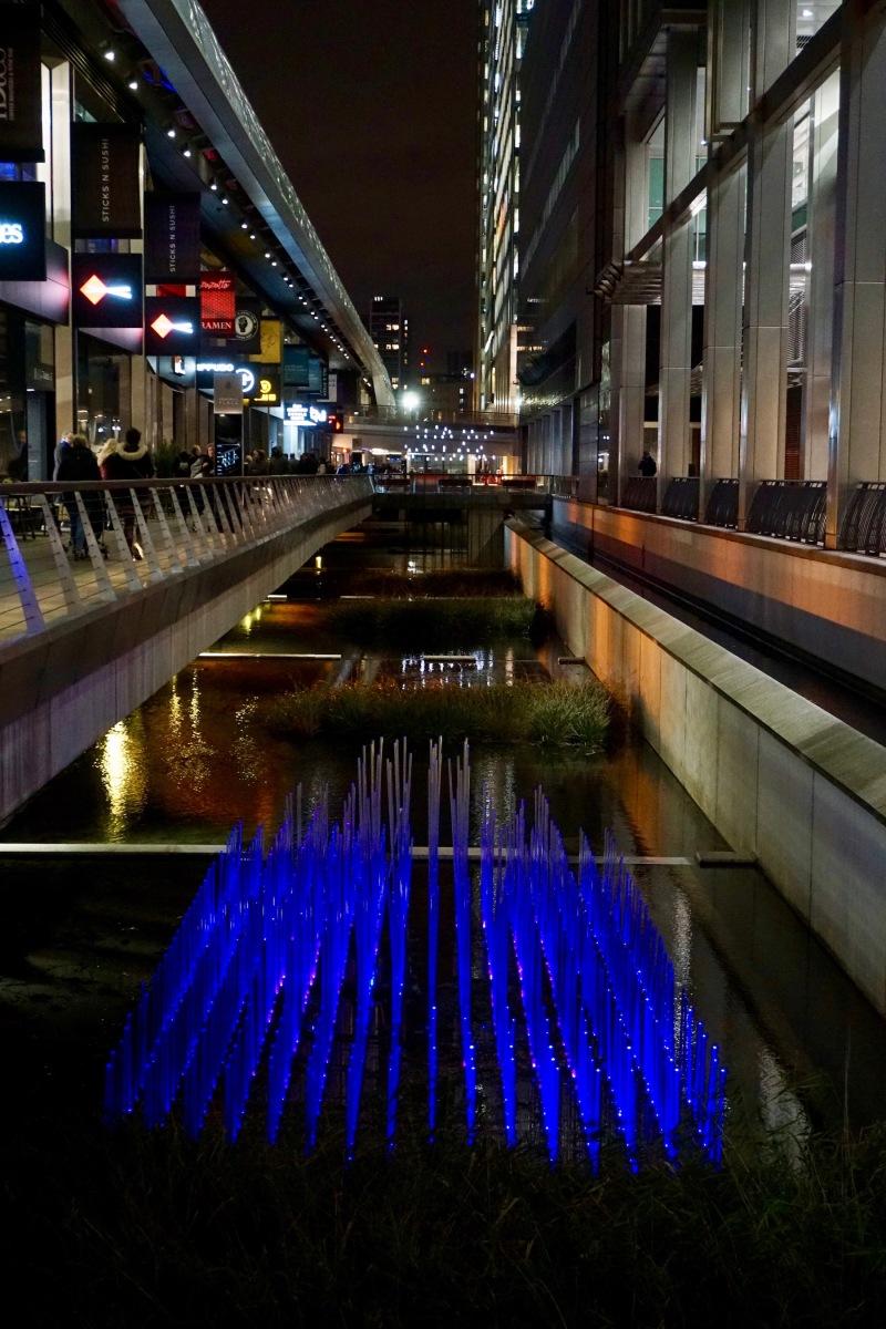 canary-wharf-winter-lights-2019-36
