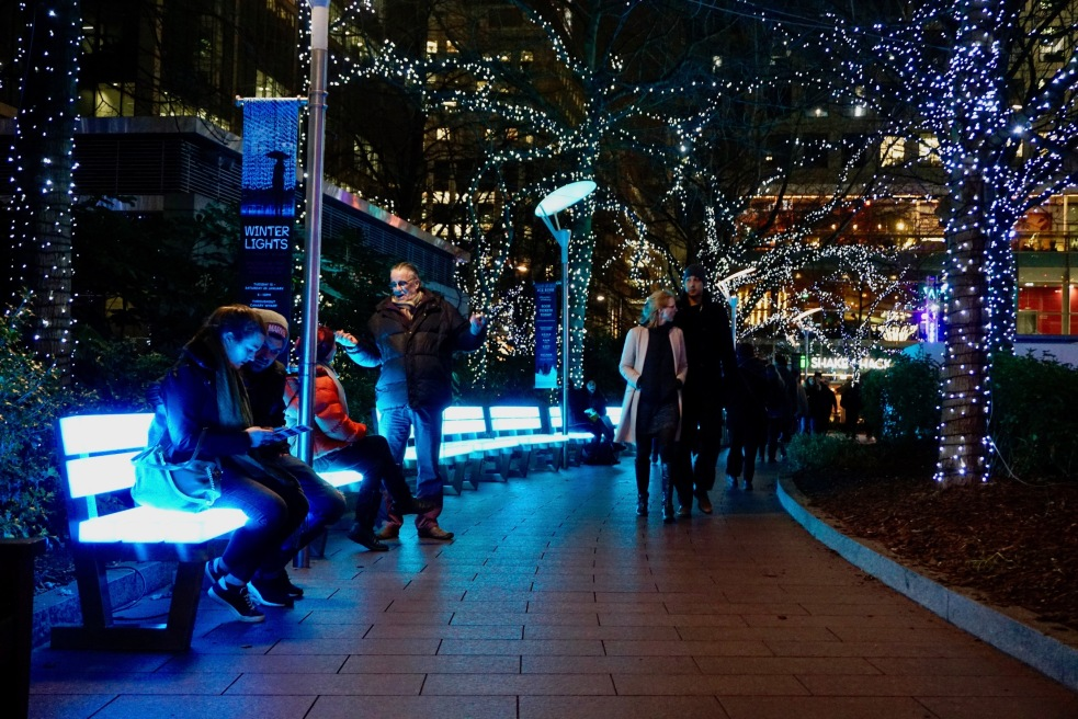 canary-wharf-winter-lights-2019-39