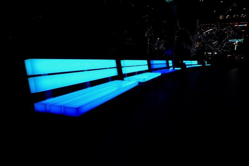 canary-wharf-winter-lights-2019-40