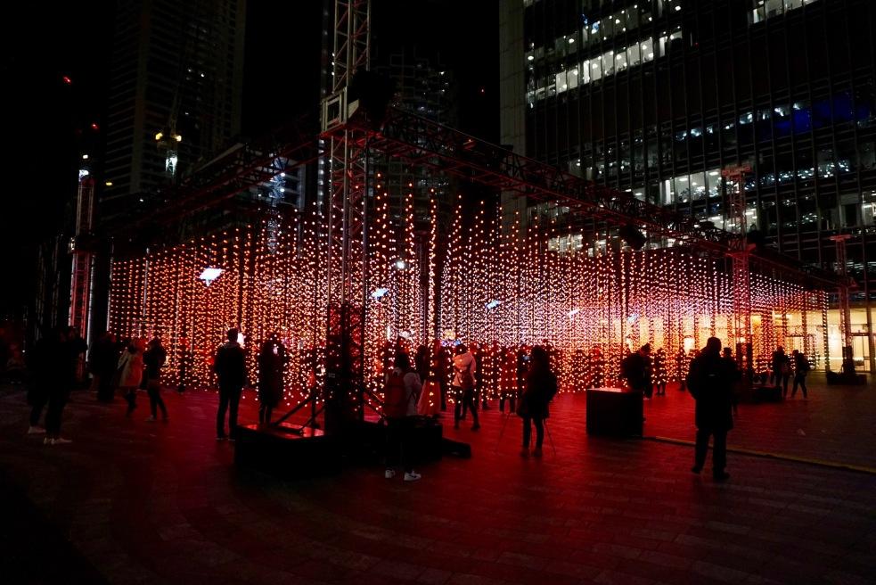 canary-wharf-winter-lights-2019-41