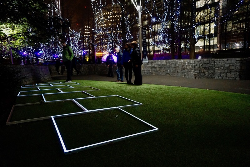 canary-wharf-winter-lights-2019-43