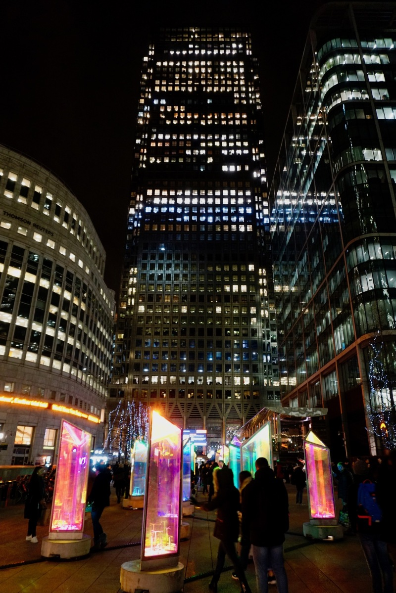 canary-wharf-winter-lights-2019-46