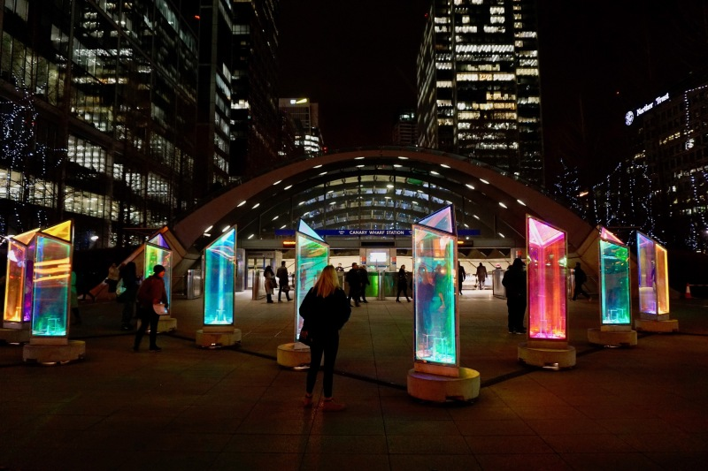 canary-wharf-winter-lights-2019-50