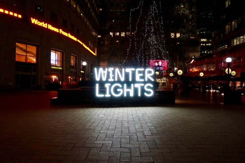 canary-wharf-winter-lights-2019-53