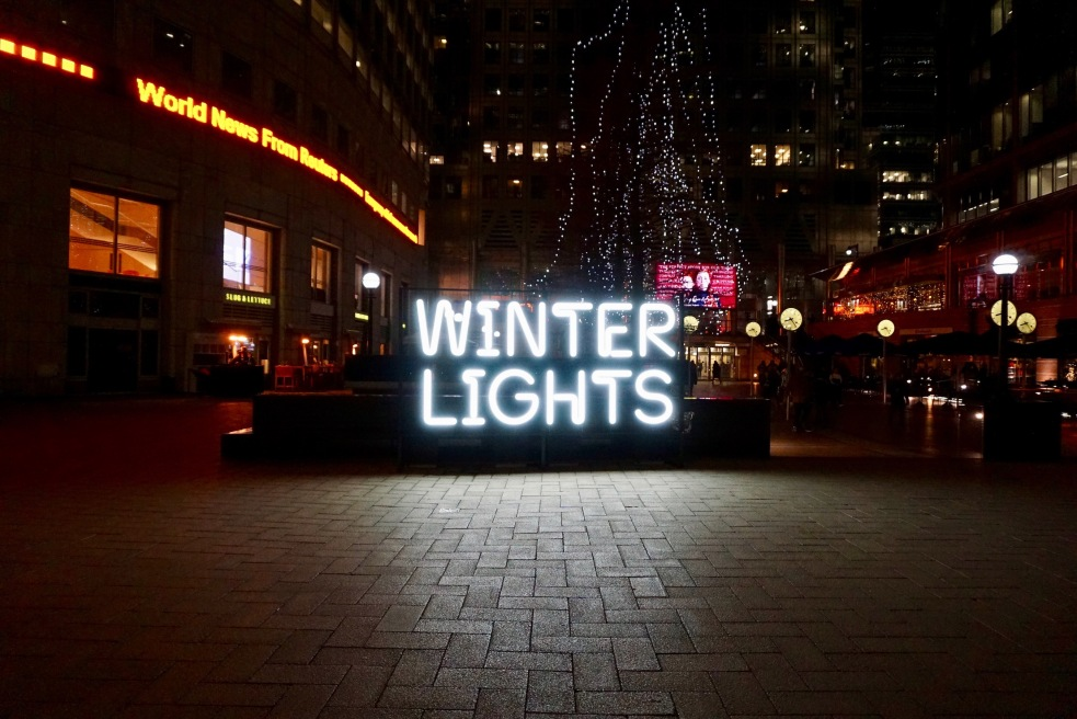 canary-wharf-winter-lights-2019-53