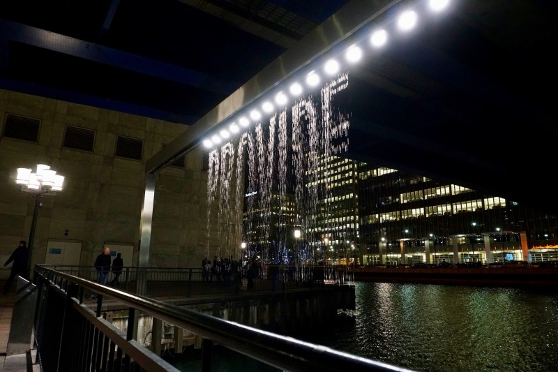 canary-wharf-winter-lights-2019-54