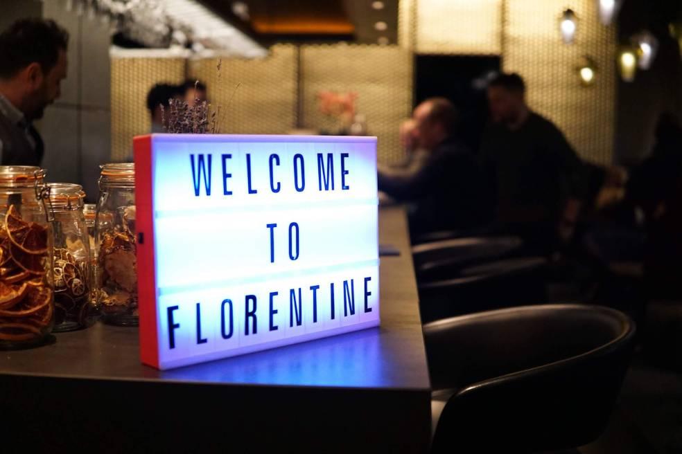 florentine-01