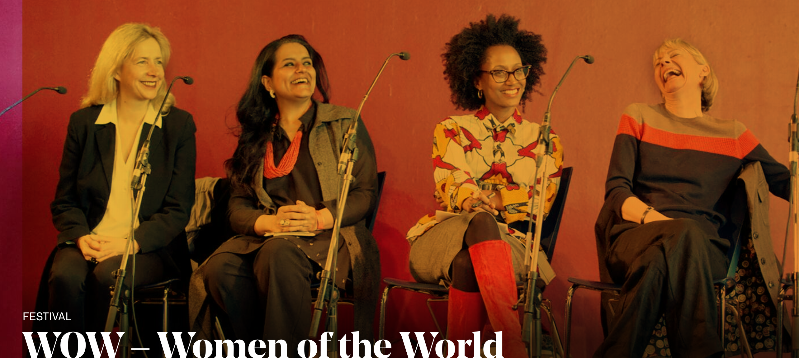 women-of-the-world-2019-southbank-01